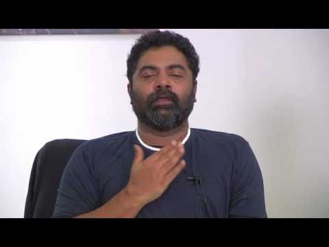 In Conversation with Dhyan Vimal: Relationship II (Preview 5)