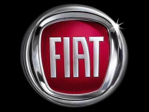 Fiat Final 15 Sec Radio Spot
