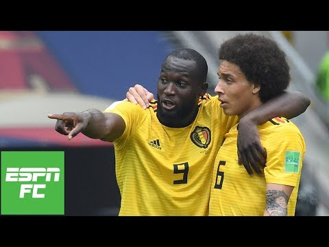 Why Belgium will not win the 2018 World Cup | ESPN