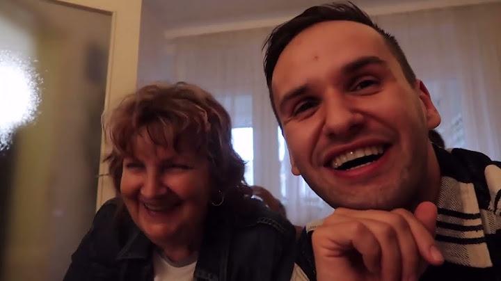 vlog  bajram sa porodicom u brkom