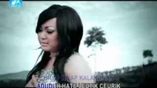 Download lagu Wina Cinta Saparan paran MP3
