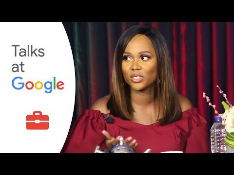 "Uche Pedro, Dr Ola Orekunrin, Colette Otusheso ""International Women's Day 2019"" | Talks at Google"