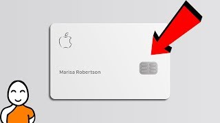 ❤️ Apple Credit Card Review ❗ Should You Get The Apple Card? ❤️