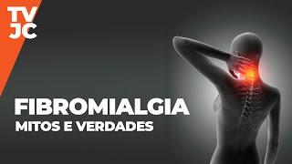 Cansaço repentino fibromialgia