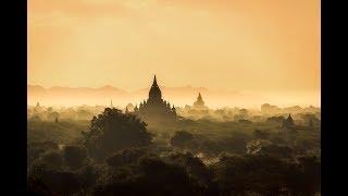 О Бирме, Китае, России, или Рэмбо V. #192