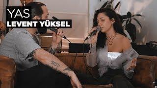 Zeynep Bastık ft. Berkay - Yas Akustik (Levent Yüksel Cover)