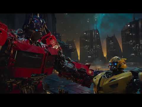 Transformers Combineur guerres Tuyaux complet Legends
