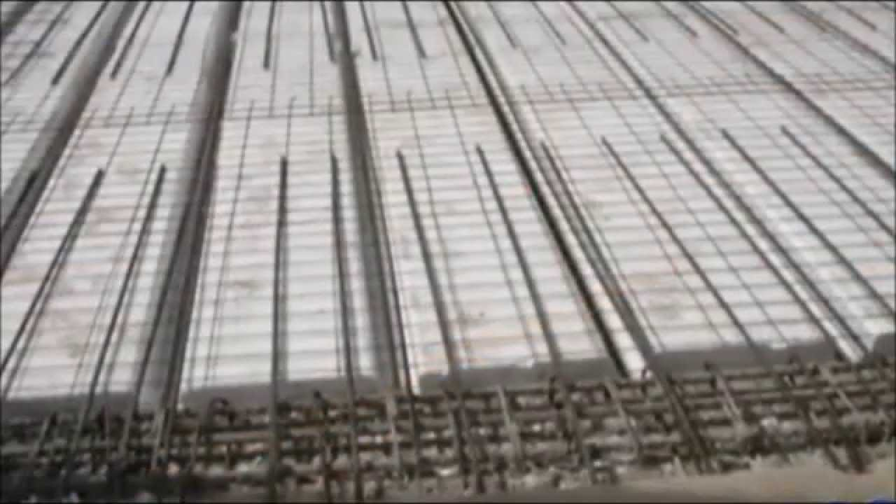 Termolosa c sistema de encofrado perdido para techos y - Material de encofrado ...