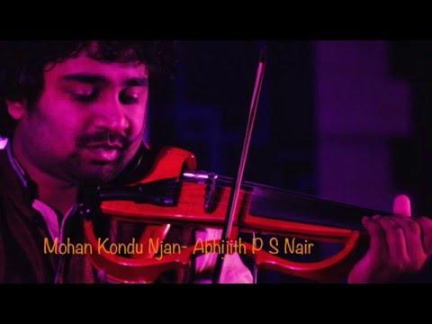 Manaivi solle manthiram movie