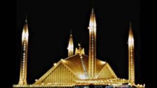 99 names of Allah (NEW!)