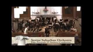 The Invincible Eagle March, John Philip Sousa