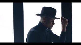 Смотреть клип Reuben James Feat. Col3Trane, Jay Prince, Vula & Soweto Kinch - My Line
