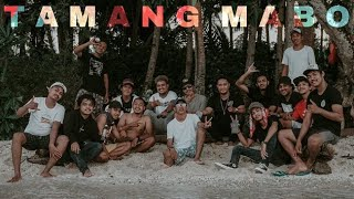 Tamang Mabo - Fresly Nikijuluw (Official Music Video)