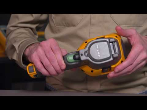 Frequently Asked Questions about Fluke TiS20 Thermal Imaging Camera
