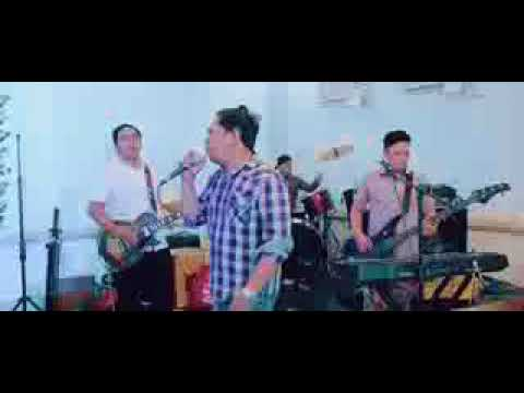Beer (Itchyworms) - Cover by foreal band