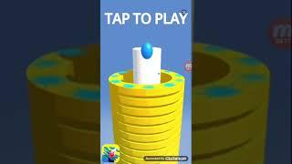 Jogando o top 3 da Play Store