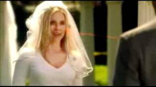 CSI Miami the movie fan based trailer