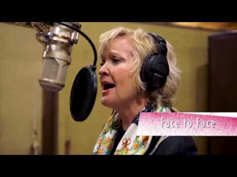 The Making of the War Paint Original Broadway Cast Recording