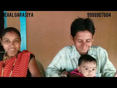 Pregnancy Results After 14 Year Of Marriage Naturamore Result MENS WELLNESS Netsurf Valsad