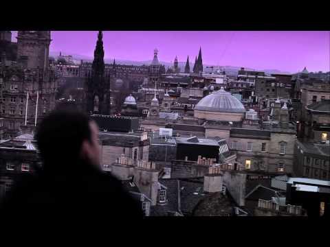 Irvine Welsh's Ecstasy Teaser Trailer