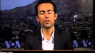 "Download Video افغان هنرÙ...ند او سندرغاÚ""ÛŒ گودر ځاځی MP3 3GP MP4"