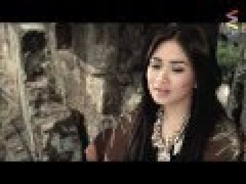Sarah Geronimo — Right Here Waiting [Official Music Video]