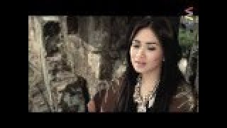 Sarah Geronimo - Right Here Waiting (Official Music Video)