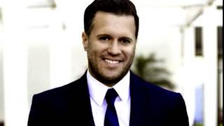 "Wess Morgan ""Cry"""
