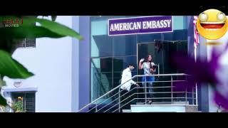Bengali Movie Comedy by dj pl