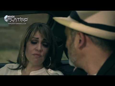 """Jenni Rivera - Trailer Official """"La diva de la banda""""  La pelicula"""
