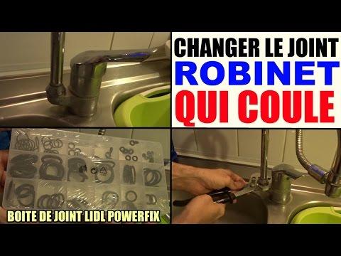 robinet-qui-fuit-coule-remplacer-le-joint-qui-fuit---boite-de-joint-powerfix-lidl