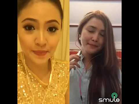 Zaskia Gotik - Tarik Selimut on Sing smule Karaoke by GSB shima Smule Indonesia Mp3