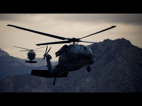 black-hawk-down---best-combat-scenes-ii