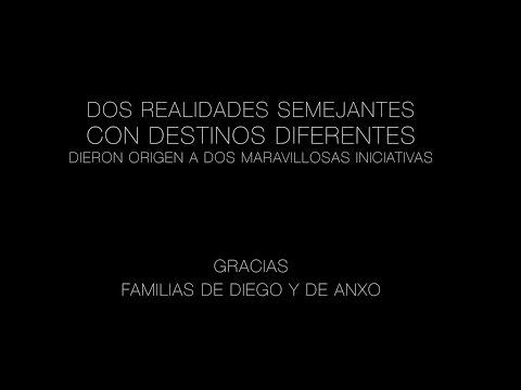Fundación Andrea | FAMILIAS