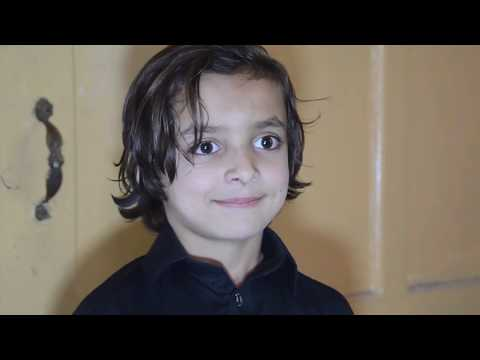 Message Video For All//Naeem aw Rameez