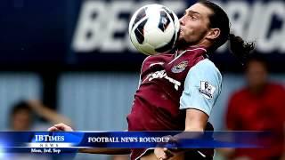 Rodgers regrets Carroll departure, considers Owen return