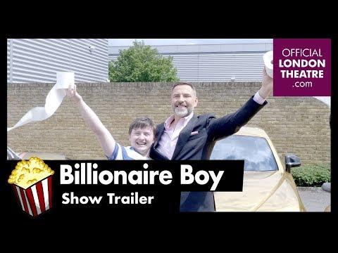 billionaire-boy-trailer