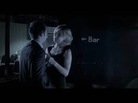 '7 lives' bar  with danny dyer and kate ashfield