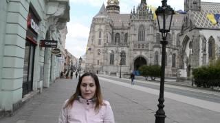 Чим цікаве місто Кошице?)(, 2017-05-06T10:54:20.000Z)