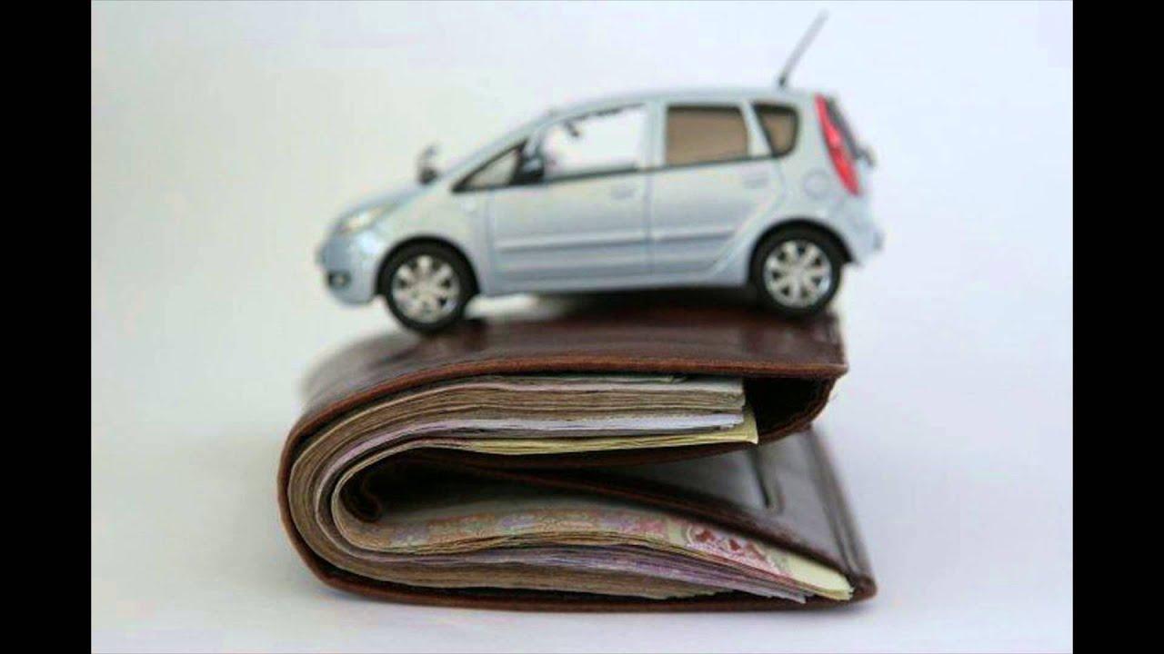 безотказный кредит с плохой кредитной историей
