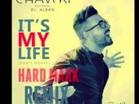 Chawki - It's My Life Feat. Dr. Alban / Cover #YSN´