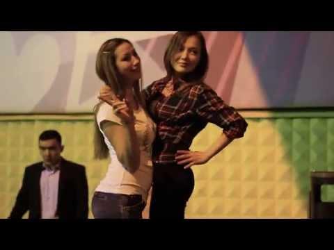 Сеть ресто-баров и ночных клубов в центре Москвы - Shishas Bar