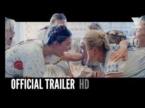 midsommar-|-official-trailer-|-2019-[hd]