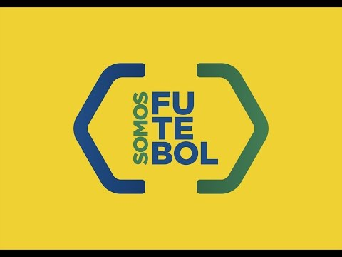 Somos Futebol 2017 - Omar Ongaro, Kimberly Morris, Marcos Motta e Reynaldo Buzzoni