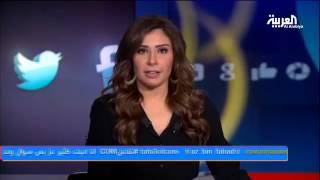 تفاعلcom  تصريح محمد عبده يغضب محبي طلال مداح