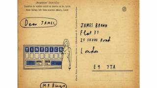Hate Mail - Mr Bingo - Penguin Books