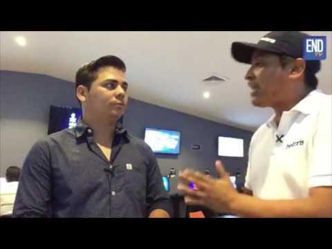 ¿Sabes cómo funcionan las casas de apuestas deportivas en Nicaragua?