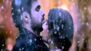 Hamari Adhuri Kahani Song   Humnava   Emran Hashmi   Mithoon   Papon