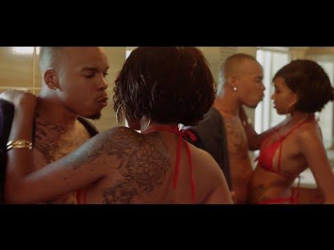 Dongo - Bo Amiga(VIDEO CLIP)