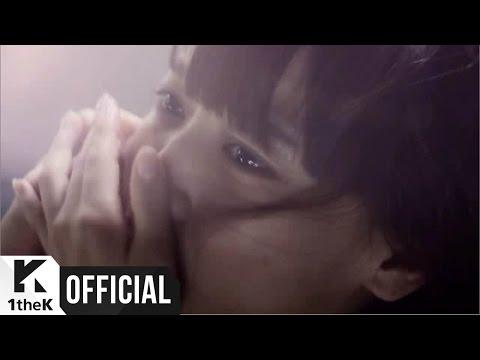 [MV] Flower(플라워) _ Remember that I love you…(기억해... 사랑해…)
